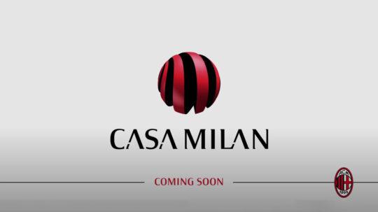 attustudio - CASAMILAN