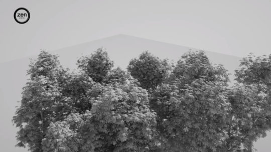 tree-Wind_test
